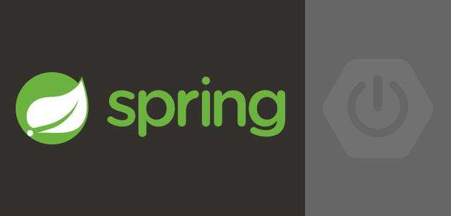 spring boot.jpg