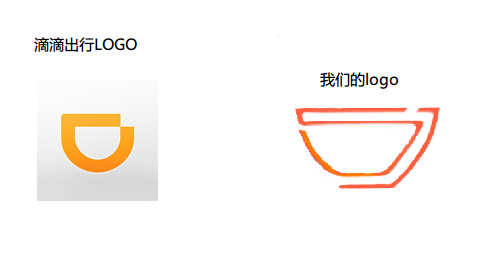 logoChat