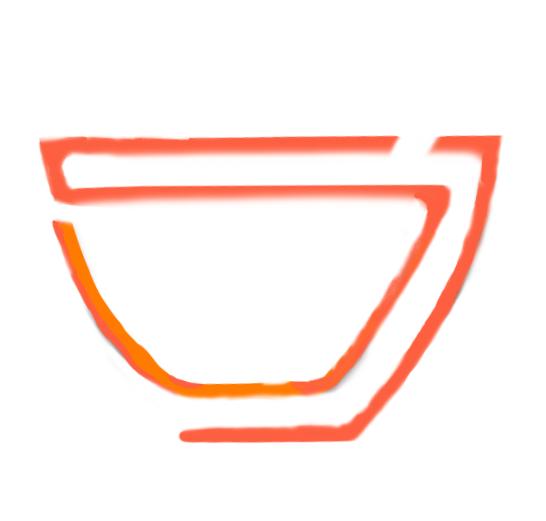 即食logo.png