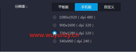 微信截图_20181105182343.png