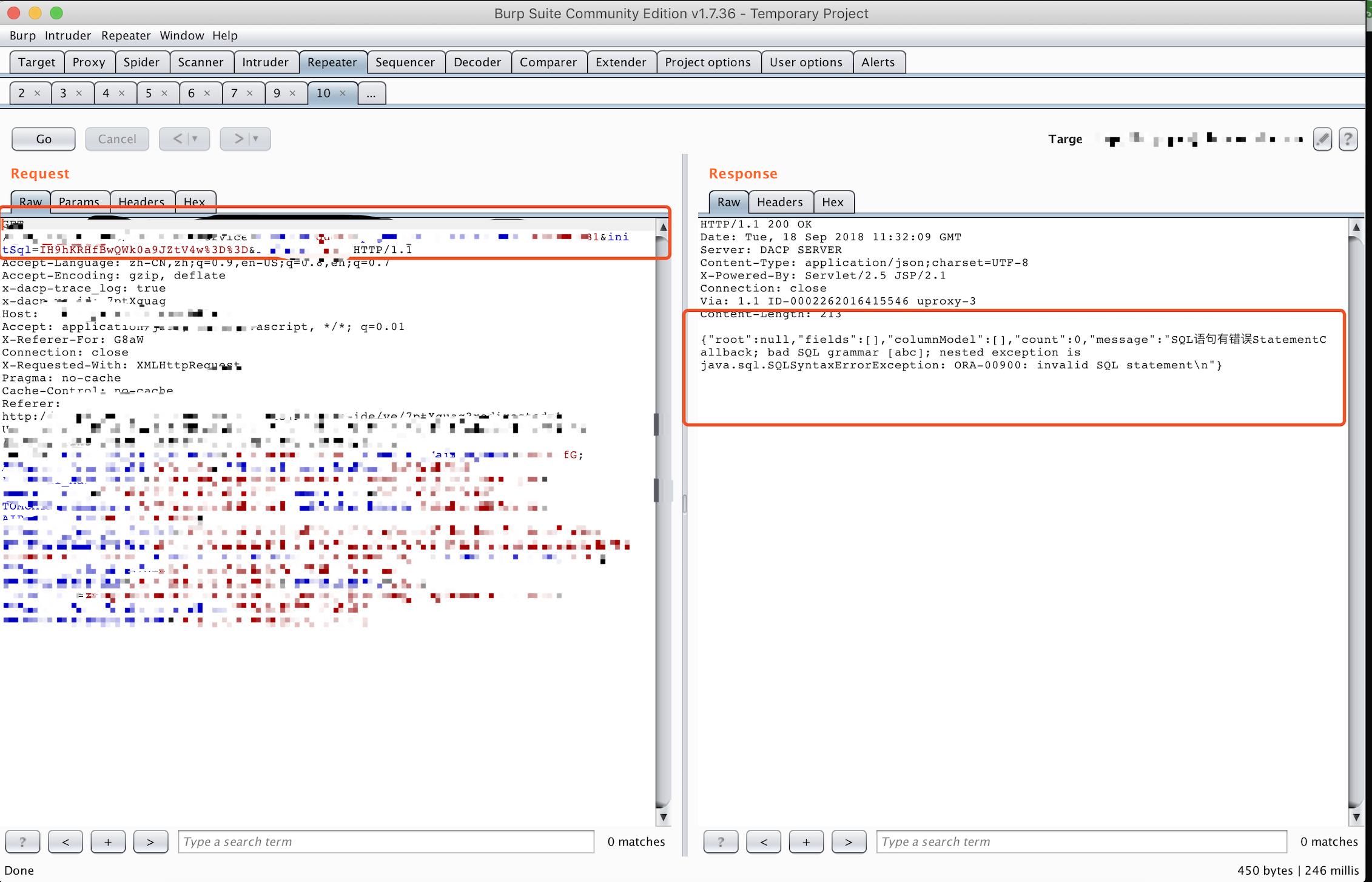 SQL加密.png