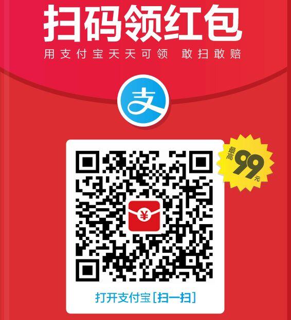 wordpress主题xiu最新版7.0下载