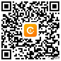 http://dcs.yozosoft.com:8000/2018/11/10/MTgxMTEwODAwMzUwODI3.files/file0007.png