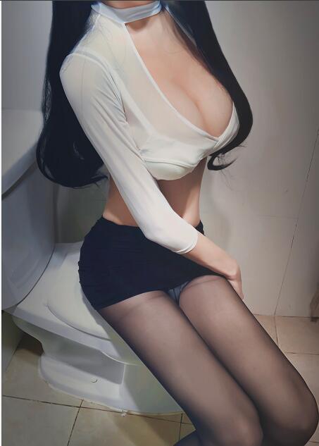 PR社极品巨乳美女萌汁