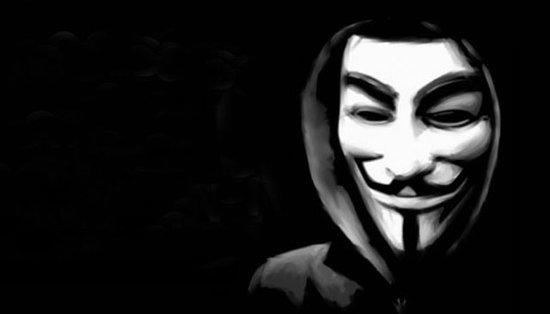 黑客系统kali linux安装