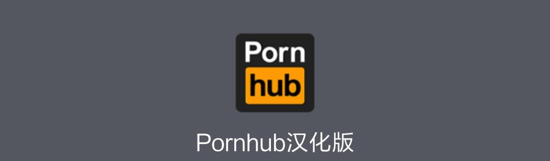 Screenshot_2018-11-13-04-25-58-734_com.miui.packageinstaller.png