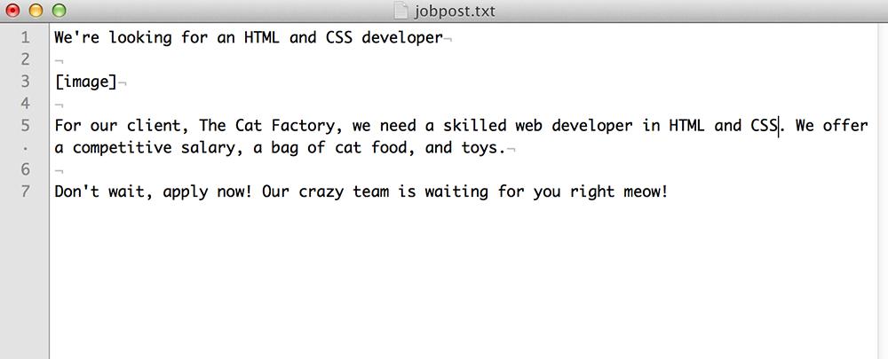 job-post-textmate.png