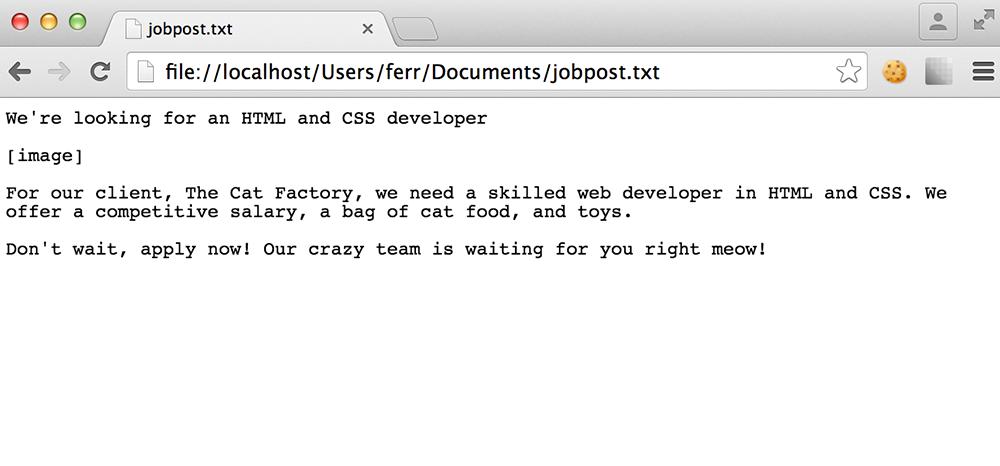 job-post-browser.png