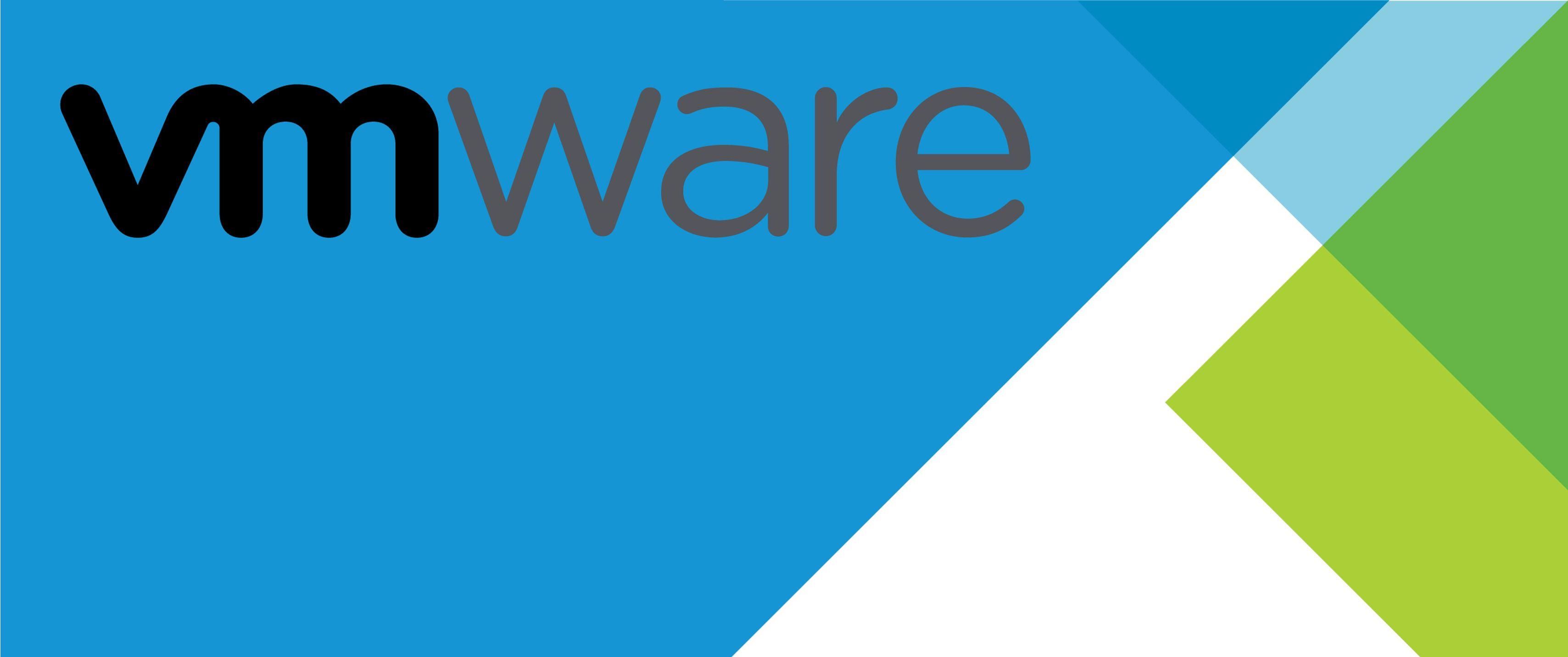 VMware Workstation Pro 15中文破解版15.0.1 Build 10737736 带激活密钥和激活软件 / 附带绿色版免安装版 实用软件 第1张
