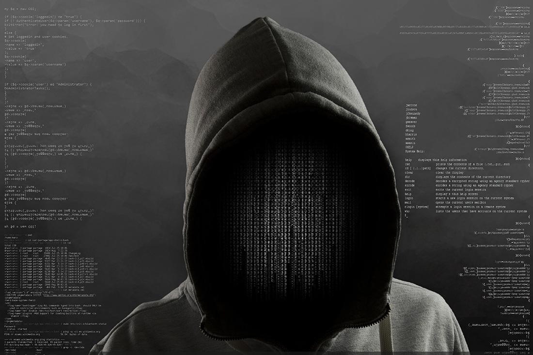 局域网DNS劫持