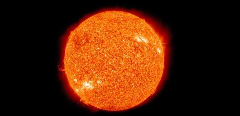 Natual-Sun-Solar-Energy-768x373.jpg
