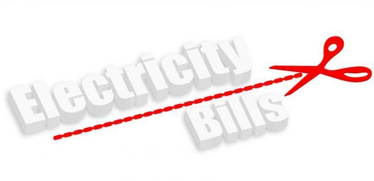 Solar-Energy-Reduce-Electric-Bill-768x373.jpg