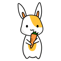 兔子.png