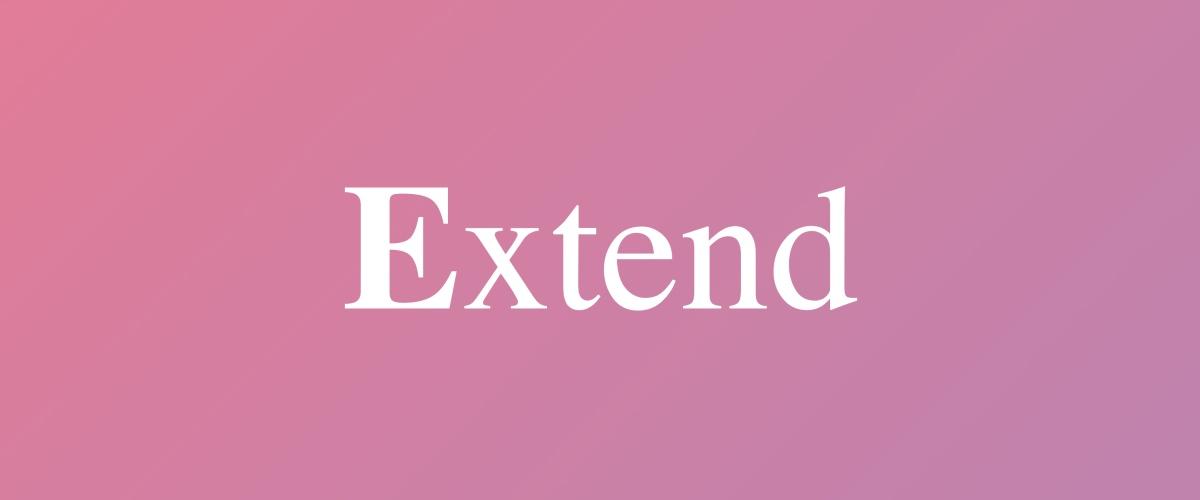 javascript-extend.jpg