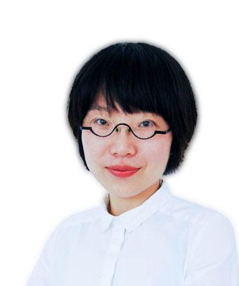Baonan Wang