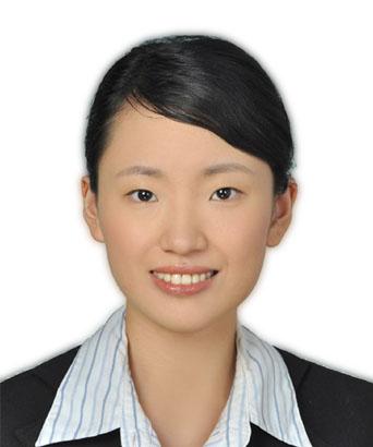 Yue Yin
