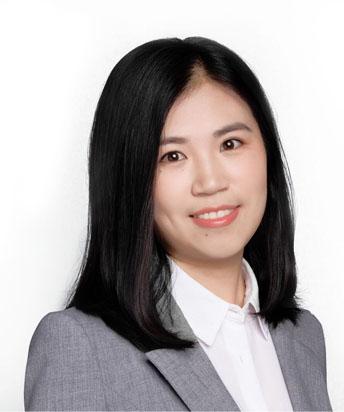 Dongju Huang