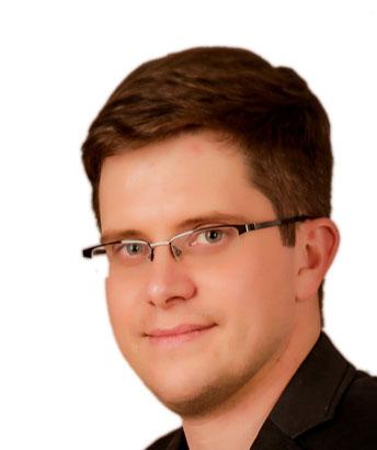Tobias Augstein