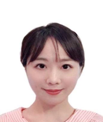 Shanran Wang