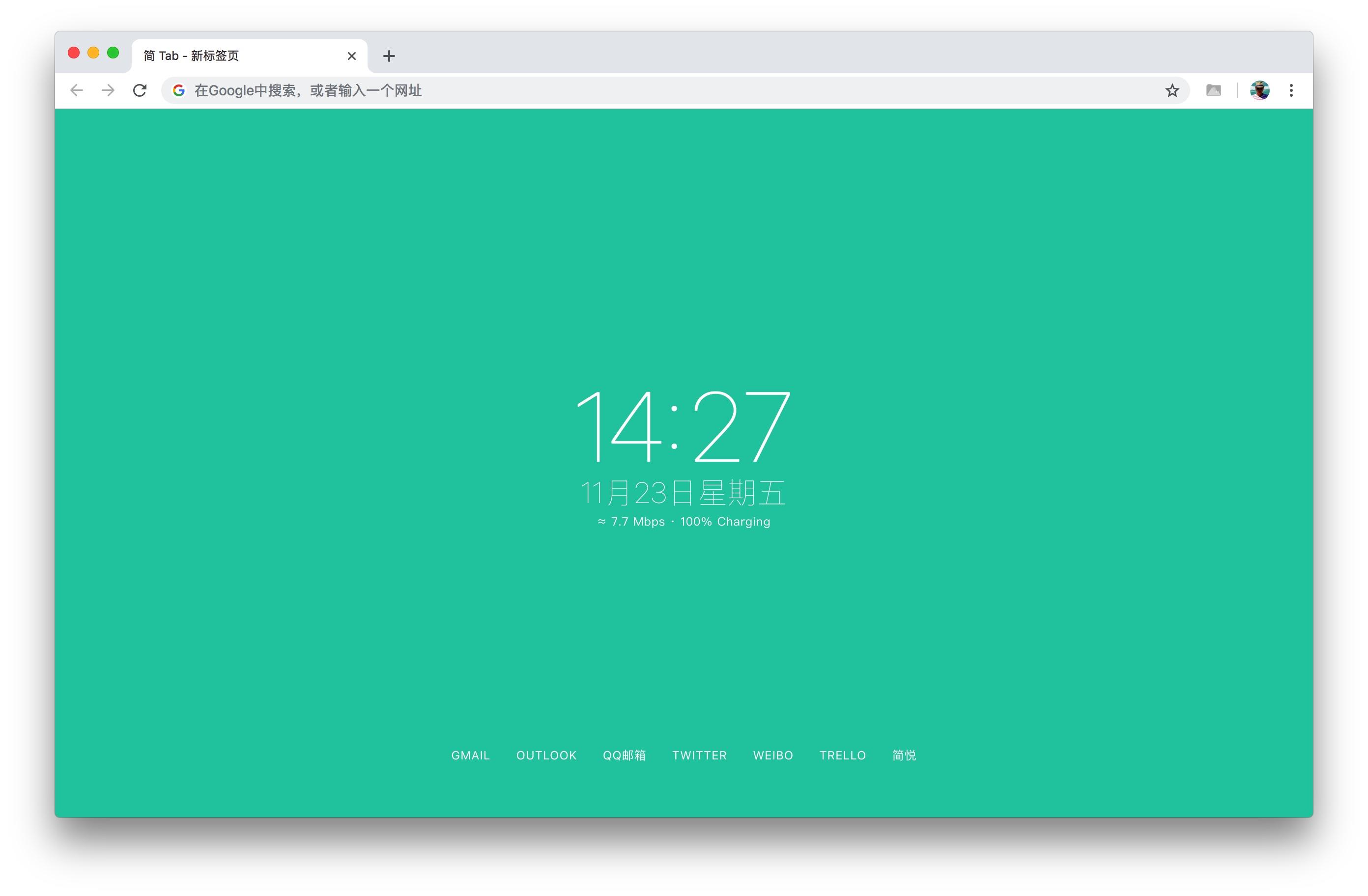 Xnip2018-11-23_14-27-55.jpg