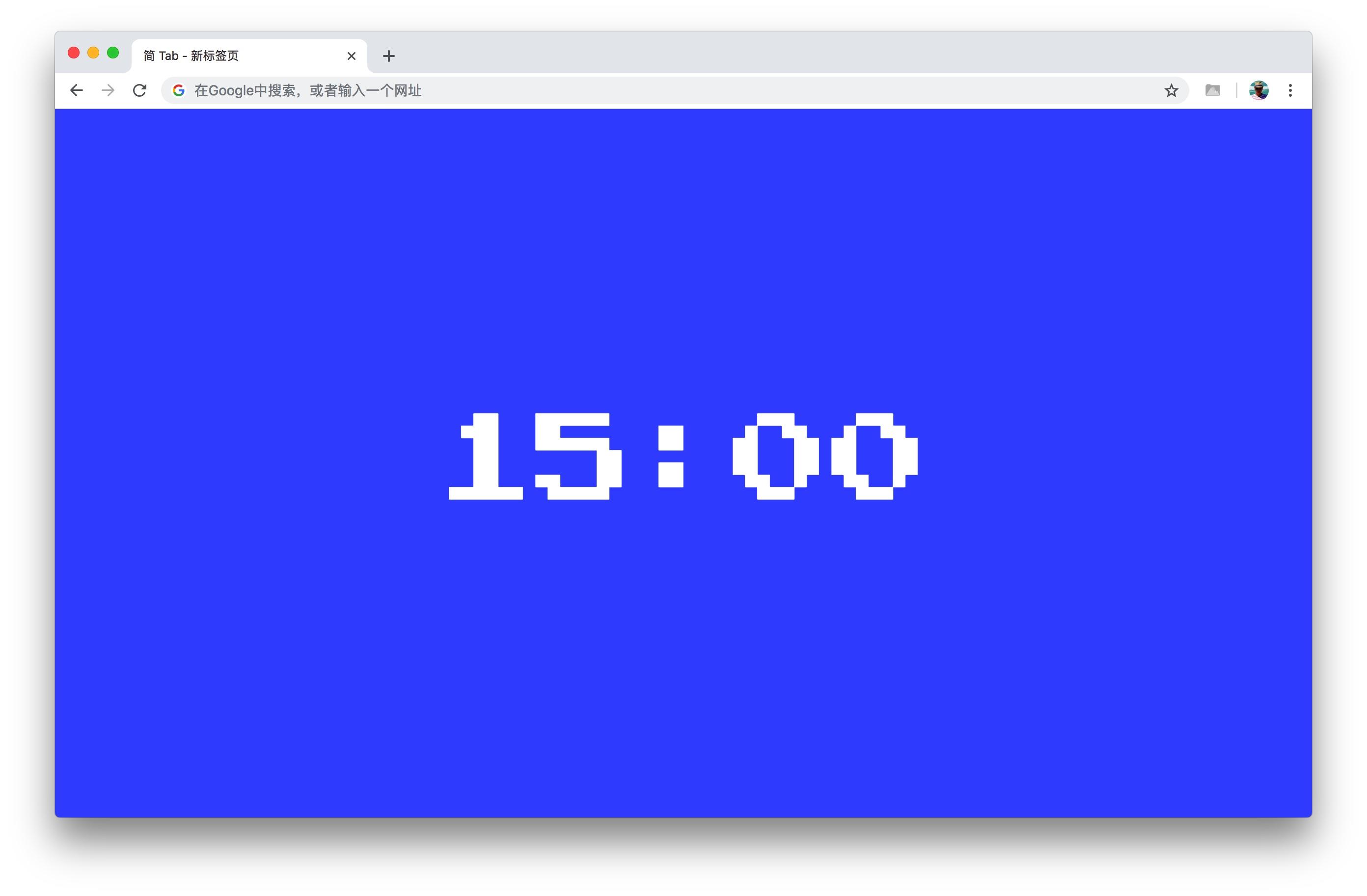 Xnip2018-11-23_15-01-16.jpg