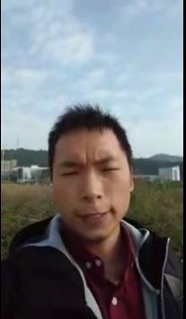 李元柱.PNG