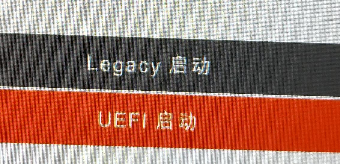 ubuntu学习之路