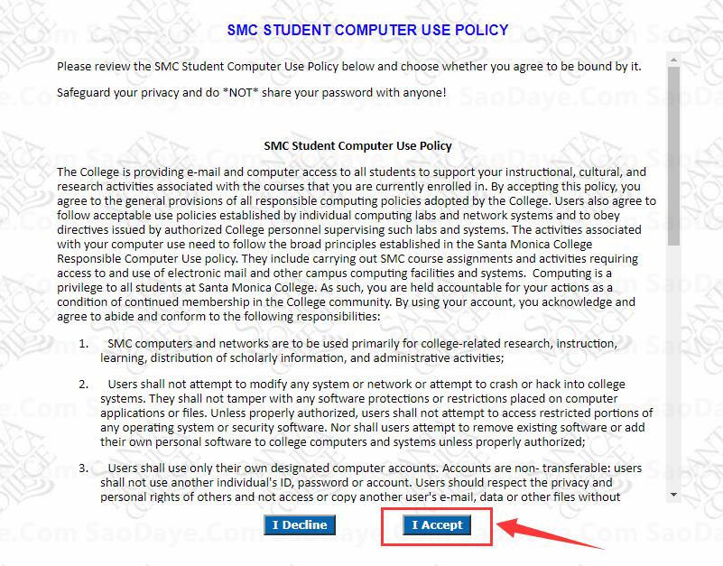 超详细免费申请无限容量的谷歌云盘Google Drive 详细图文教程