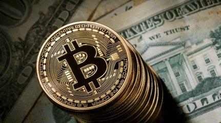 即将上涨的三种虚拟货币