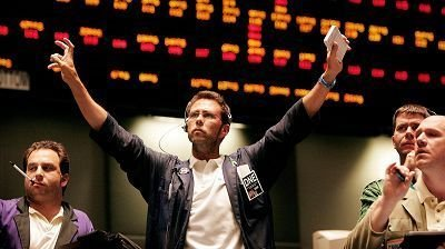 正在囤币的机构投资者们