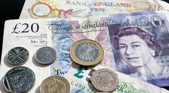 比特币正式纳入储备货币