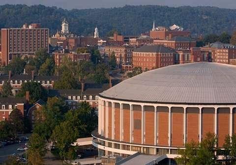 美国俄亥俄州成为第一个接受比特币支付的美国联邦州政府