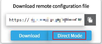 remote-configuration.png