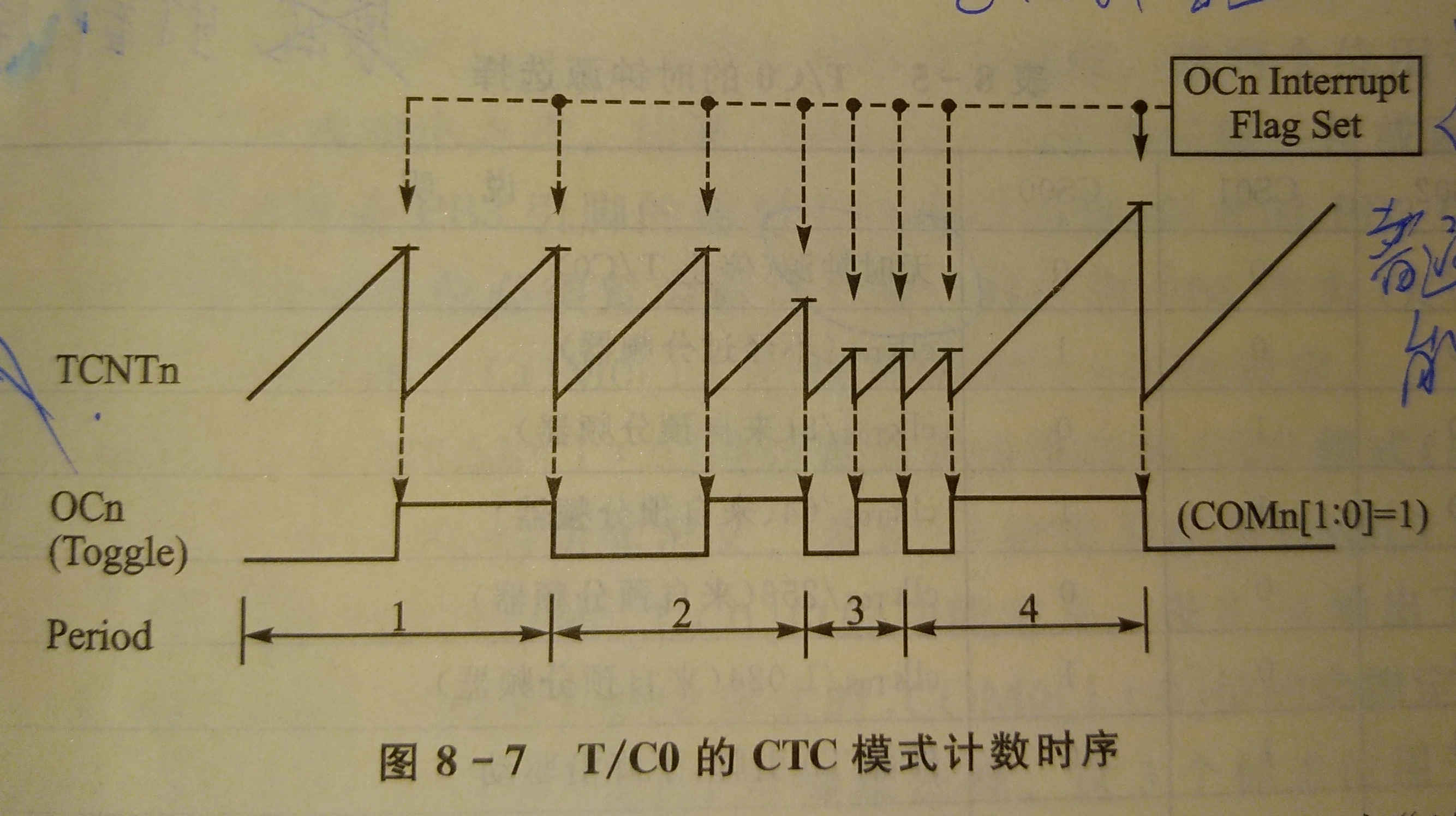 P81203-151739(1).jpg