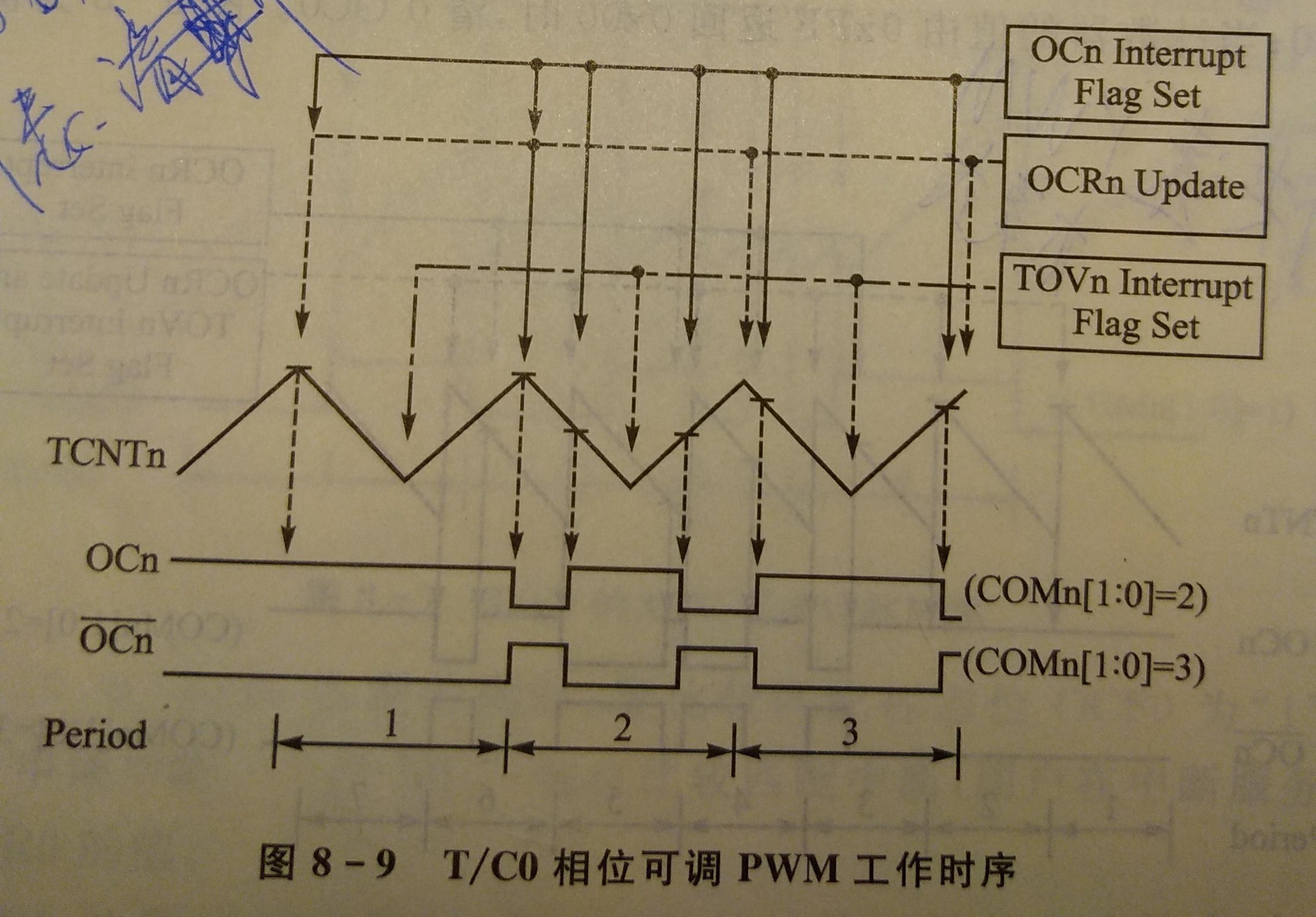 P81203-170900(1).jpg