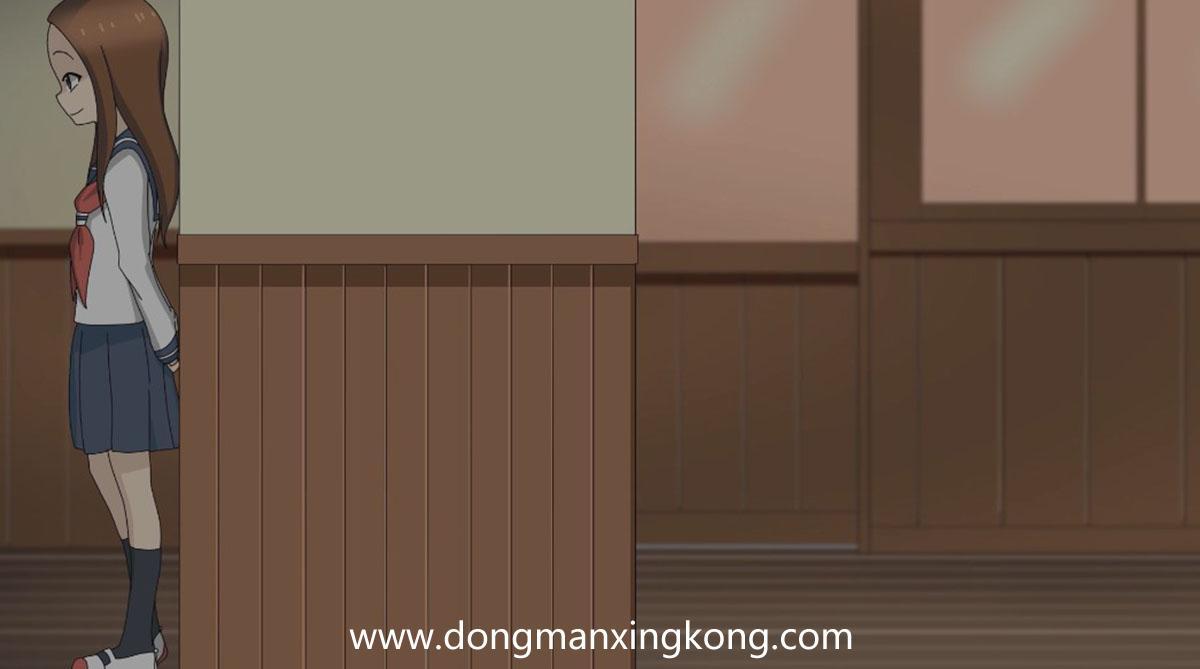 【银河电玩城棋牌】上手のT.K.G.~動画でぐのは隣のあの娘?~