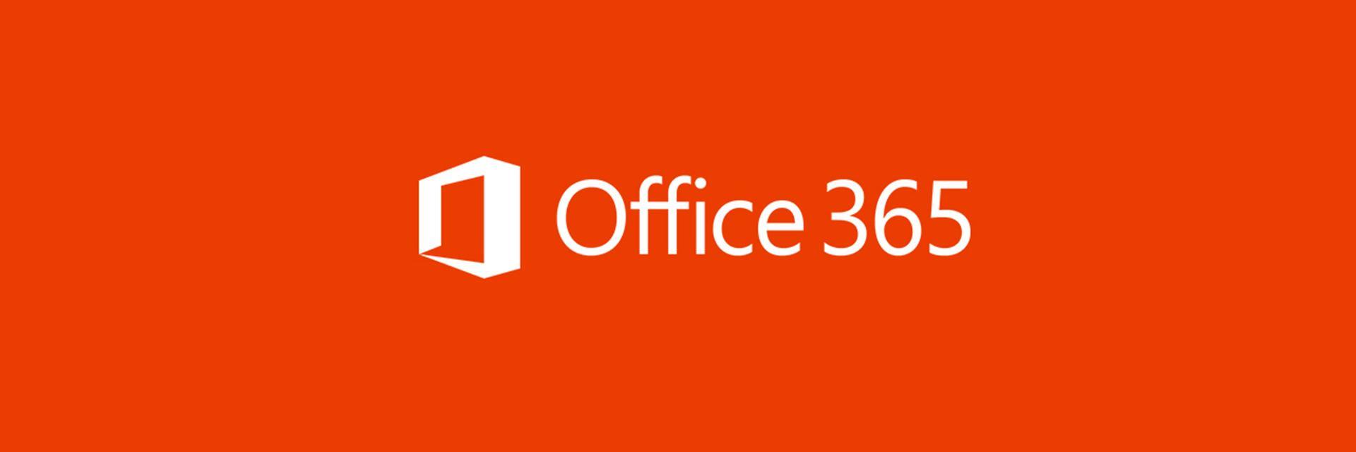 最新免费申请一年Office 365企业版 E3 开发者订阅 详细教程 其他 第1张