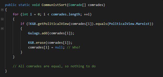 communist sort.jpg
