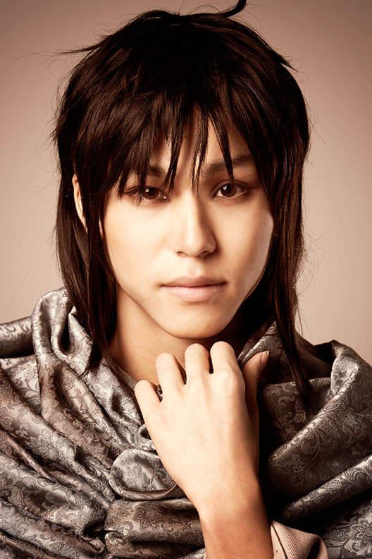 《傀儡马戏团真人舞台剧》将在2019年1月开始在日本公演 - 图片6
