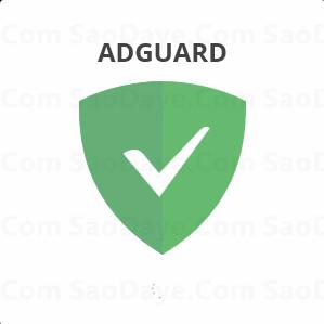 又一款广告拦截神器:Adguard For Windows 6.4.1544.4363 破解版(支持简体中文) 网页浏览 第6张