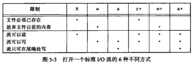 WX20181207-194240.png
