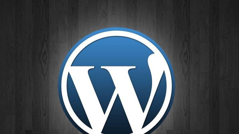 Wordpress配置伪静态页面文章.html后缀,静态化走起 第1张