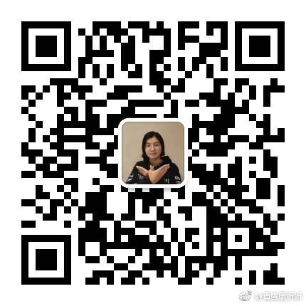 微信图片_20181208201752.jpg
