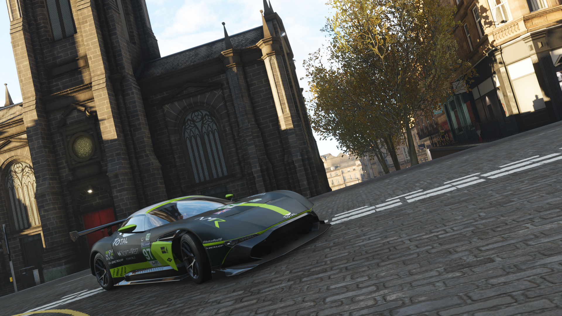 Forza Horizon 4 Livery Contest Liverycomp8 Always Note New Rules And Prizes Page 2 Community Events Forza Motorsport Forums