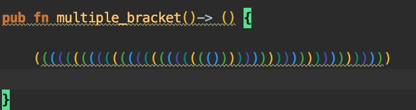 rainbow-brackets.jpg