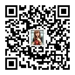 大象宝盒v1.0破解版,美女聚合直播,看小姐姐们直播app