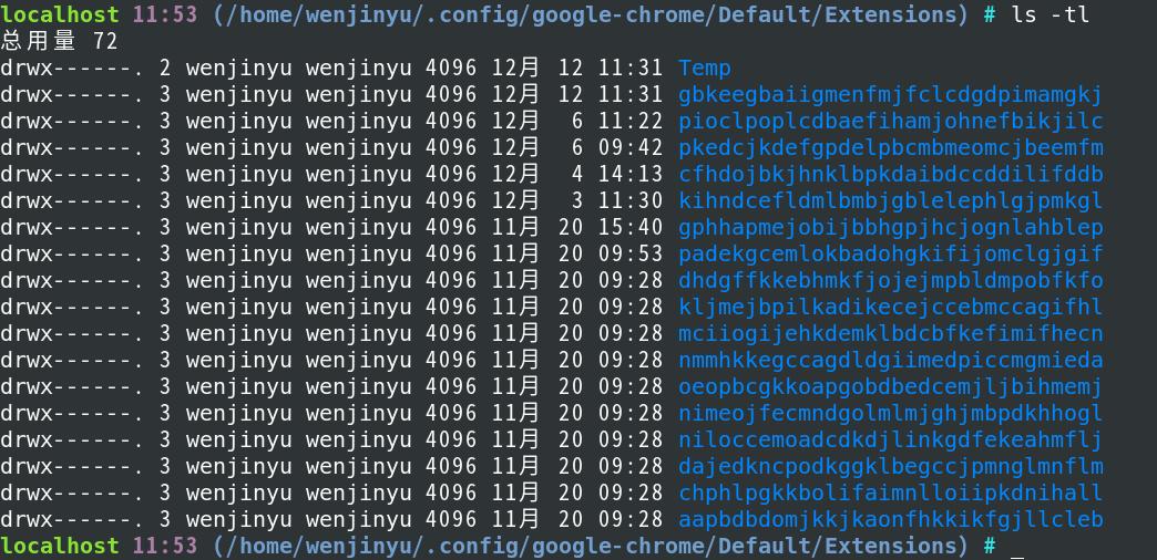 解决chrome下载扩展出错.png
