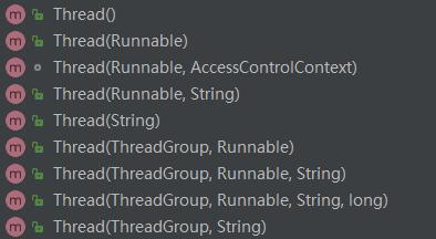 thread_constructor