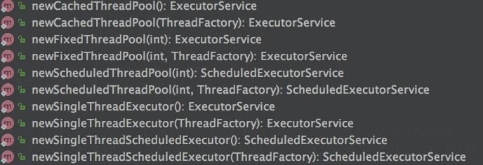 Executors_create