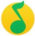 有教师资格证可以免费领取1年QQ音乐会员